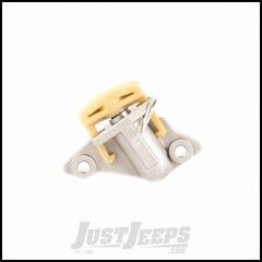 Omix-ADA Primary Timing Chain Tensioner For 2012-15 Jeep Wrangler JK 2 Door & Unlimited 4 Door Models With 3.6L Engines 17453.63