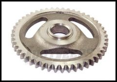 Omix-ADA Camshaft Sprocket For 1999-06 Jeep Wrangler TJ, 1999-01 Cherokee XJ & 1999-04 Grand Cherokee With 4.0L 17454.14