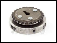 Omix-ADA Camshaft Sprocket For 2002-06 Jeep Liberty With 3.7L Right Side 17454.18