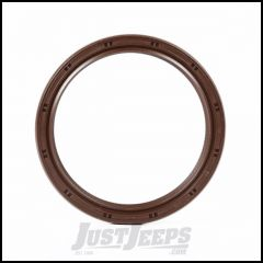 Omix-ADA Rear Main Crankshaft Seal For 1984-86 Jeep Cherokee XJ With 2.8L Engine 17458.12