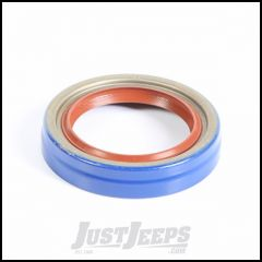 Omix-ADA Timing Cover Oil Seal For 1993-98 Jeep Grand Cherokee ZJ With 5.2L & 5.9L Engines 17459.04