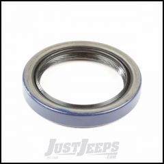 Omix-ADA Timing Cover Oil Seal For 1984-86 Jeep Cherokee XJ With 2.5L & 2.8L Engine 17459.05