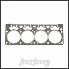 Omix-ADA Cylinder Head Gasket For 1993-98 Jeep Grand Cherokee With 5.2L Engines 17466.16
