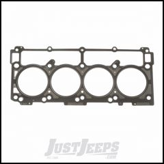 Omix-ADA Right Cylinder Head Gasket For 2005-08 Jeep Grand Cherokee & 2006-08 Commander With 5.7Ltr Engines 17466.17