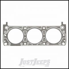 Omix-ADA Cylinder Head Gasket For 1984-86 Jeep Cherokee XJ With 2.8L Engine 17466.20