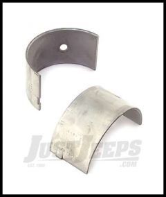 Omix-ADA Bearing Connecting Rod For Even # Firing Cylinder 1948-64 CJ Series With 226 6 cyl, .010 Oversized 17467.19