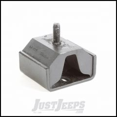 Omix-ADA Engine Mount For 1963-71 Jeep Wagoneer SJ With 3.8L Engines 17473.36