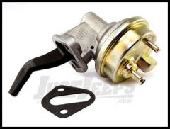 Omix-ADA Fuel Pump For 1967-71 Jeep CJ Series With 225 V6 17709.17