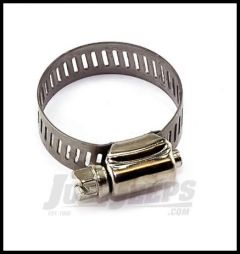 "Omix-ADA Hose Clamp 1-1/2"" Universal Application 17744.02"