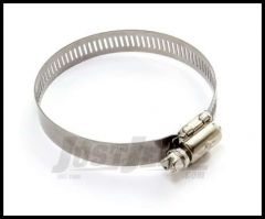 "Omix-ADA Hose Clamp 3"" Universal Application 17744.03"