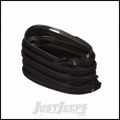 Omix-ADA Heater Assembly To Defrost Duct Hose For 1987-95 Jeep Wrangler YJ 17907.07