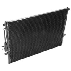 Omix-ADA Air Conditioning Condenser For 1999-02 Jeep Grand Cherokee WJ Models 17950.09