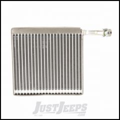 Omix-ADA AC Evaporator For 2008-11 Jeep Liberty KK Models 17952.09