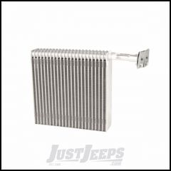 Omix-ADA AC Evaporator For 2006-07 Jeep Liberty KJ 17952.10