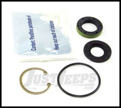Omix-ADA Power Steering Pump Seal Kit For 1987-90 Jeep Cherokee XJ With 4.0L & Saginaw 18010.01