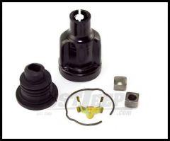 Omix-ADA Steering Shaft Coupling Kit For 1976-86 Jeep CJ Series (Power Steering) 18018.06