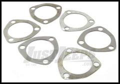 Omix-ADA Steering Shim Kit For 1941-71 Jeep M & CJ Series With 4 Cyl 18029.02