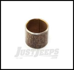 Omix-ADA Inner Sector Steering Shaft Bushing For 1941-71 Jeep M & CJ Series 18029.06