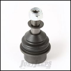 Omix-ADA Ball Joint For Lower Control Arms For 2011-18 Jeep Grand Cherokee 18036.08