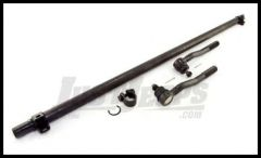 Omix-ADA Tie Rod Assembly For 1999-04 Jeep Grand Cherokee 18052.10