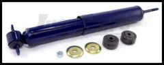 Omix-ADA Shock For 1993-98 Jeep Grand Cherokee Without Up Country Suspension (Front) 18203.60