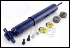Omix-ADA Shock For 1999-04 Jeep Grand Cherokee Without Up Country Suspension (Front) 18203.67