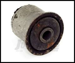 Omix-ADA Control Arm Bushing For 1991-01 Cherokee XJ For Front Upper Arm  Clevite Brand 18207.03
