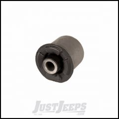 Omix-ADA Lower Control Arm Bushing For 2008-12 Jeep Liberty 18207.10