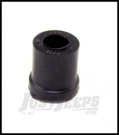 Omix-ADA Spring Bushing Rear Leaf Spring For 1946-64 Jeep Wagon 18270.23