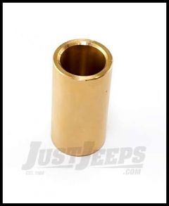 Omix-ADA Spring Bushing (Bronze) Rear Leaf Spring For 1946-63 Jeep M Series 18270.27