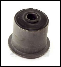 Omix-ADA Control Arm Bushing For 1984-90 Cherokee XJ For Front Upper Arm 18280.03