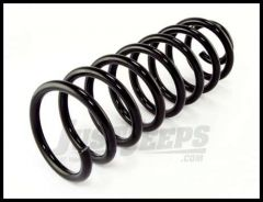 Omix-ADA Coil Spring Rear For 1993-98 Jeep Grand Cherokee 18282.11