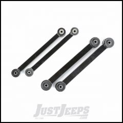 Omix-ADA Rear Upper & Lower Control Kit For 2005-10 Jeep Grand Cherokee & 2006-10 Jeep Commander XK 18282.40