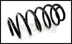 Omix-ADA Coil Spring Rear For 1999-04 Jeep Grand Cherokee 18283.02