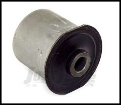Omix-ADA Control Arm Bushing For 1999-04 Grand Cherokee For Front or Rear Lower Arm 18283.06