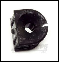 Omix-ADA Sway Bar Bushing For 1999-04 Jeep Grand Cherokee (Rear) 18283.08