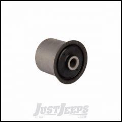Omix-ADA Lower Control Arm Bushing For 1997-06 Jeep Wrangler TJ & TJ Unlimited Models 18283.28