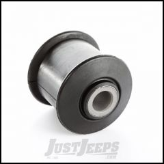Omix-ADA Rear Upper Control Arm Bushing For 2007-18 Jeep Wrangler JK 2 Door & Unlimited 4 Door Models 18283.32
