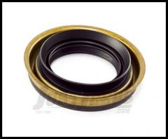 Omix-ADA NP231 Front Output Seal For 1987-95 Jeep Wrangler YJ, Cherokee XJ & Grand Cherokee 18676.41