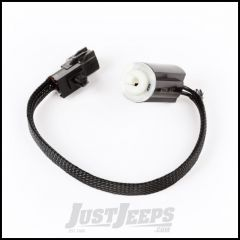 Omix-ADA Clutch Pedal Position Sensor For 1997-06 Jeep Wrangler TJ & TJ Unlimited Models 18676.67
