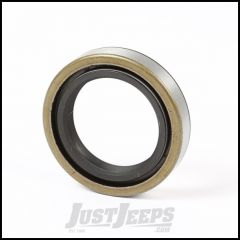 Omix-ADA Transfer Case Output Shaft Seal For 1980-87 Jeep Full Size Jeep Models With NP208 18676.82