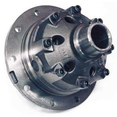 Eaton Detroit Soft-Locker 30-Spline Dana 44 with 3.73 & Numerically Down For Various Jeeps 187SL16D