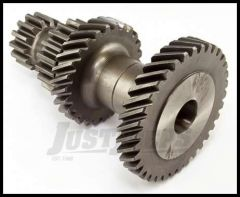 Omix-ADA T90 Cluster Gear For Countershaft For 1966-71 Jeep CJ Series With 35 Teeth 18880.23