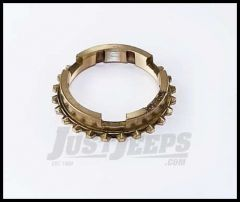 Omix-ADA T84 Blocking Ring For Synchronizer For 1941-45 Jeep M Series 18889.01