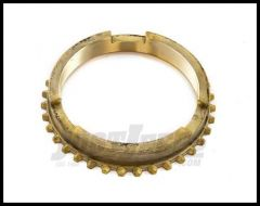 Omix-ADA T98 First & Second Gear Synchronizer Blocking Ring For 1955-72 Jeep CJ Series 18890.06