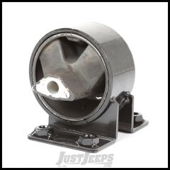 Omix-ADA Transmission Mount For 1996-98 Jeep Grand Cherokee Automatic Transmission 19005.07