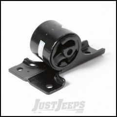 Omix-ADA Transmission Mount For 2004-05 Jeep 2WD Liberty With The 42RLE Automatic Transmission 19005.21