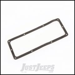 Omix-ADA Air Vent Inlet Gasket For 1984-86 Jeep CJ Series & 1987-95 Wrangler YJ 19707.06