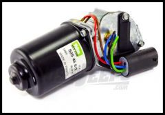 Omix-ADA Wiper Motor For 1993-98 Jeep Grand Cherokee Front 19715.06