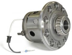 Eaton ELocker For 27-Spline Dana 30 with 3.73 & Numerically Higher Gear Ratio 19818-020